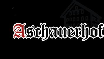 Aschauerhof